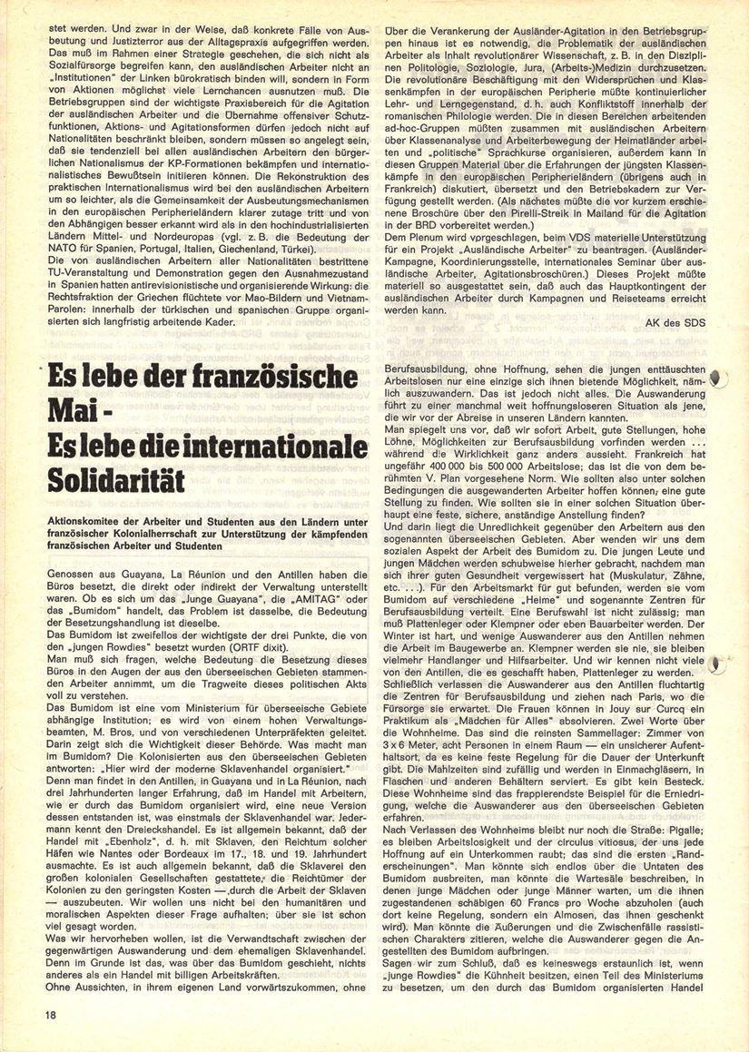 Heidelberg_Forum_Academicum157