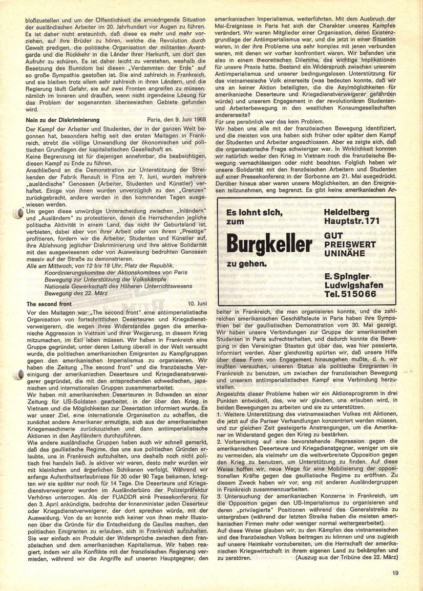 Heidelberg_Forum_Academicum158