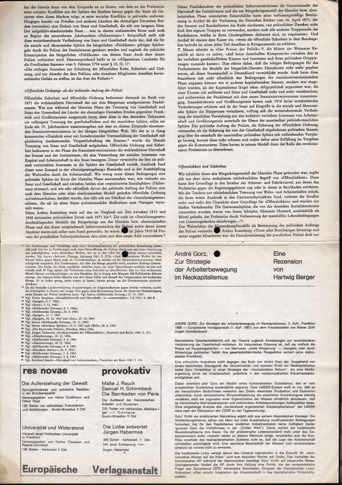 Heidelberg_Forum_Academicum169