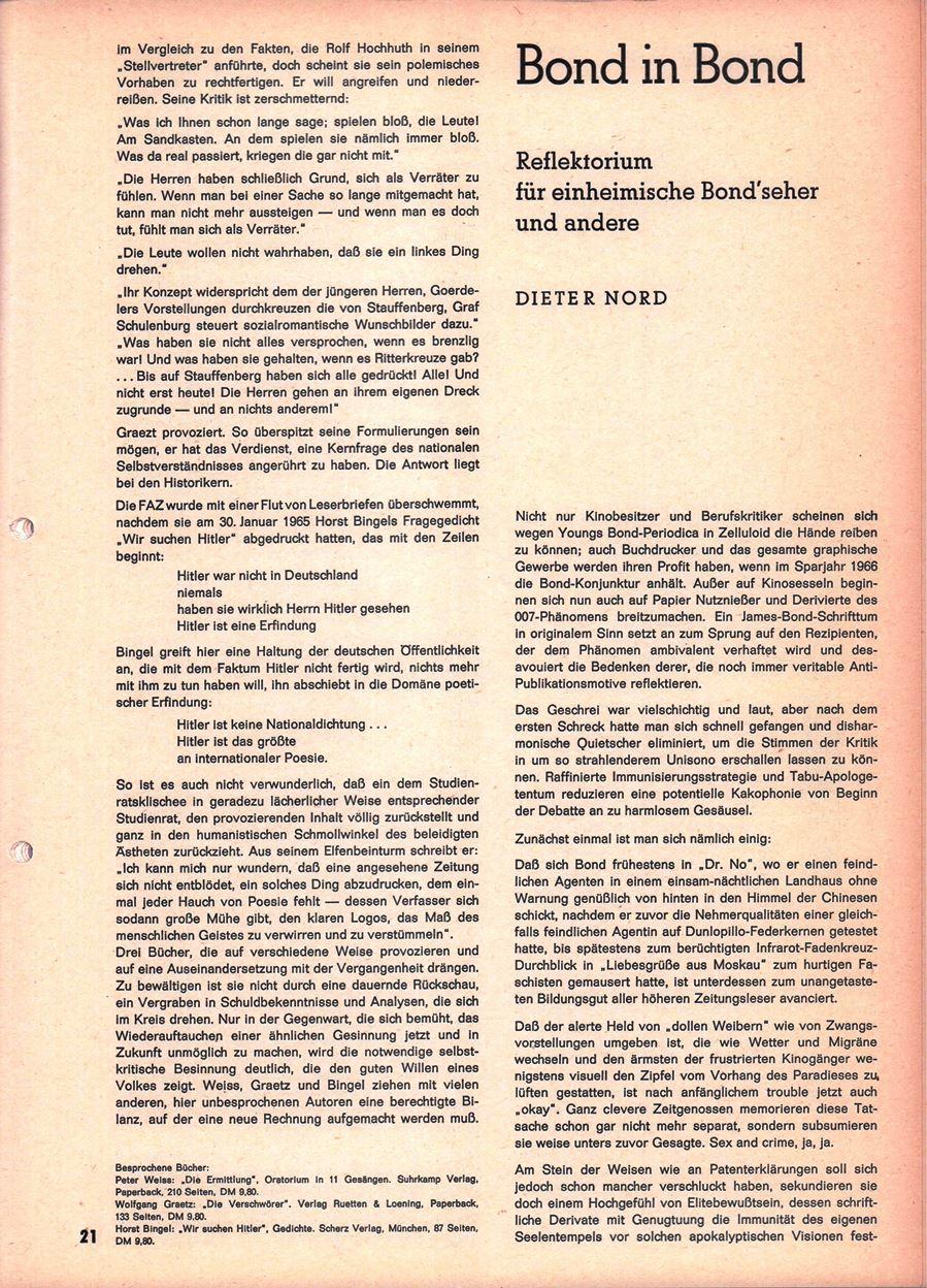 Heidelberg_Forum_Academicum195