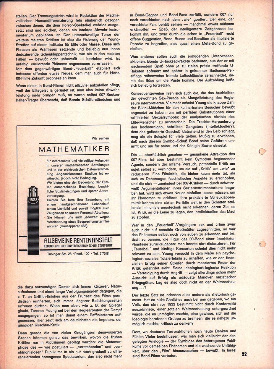 Heidelberg_Forum_Academicum196