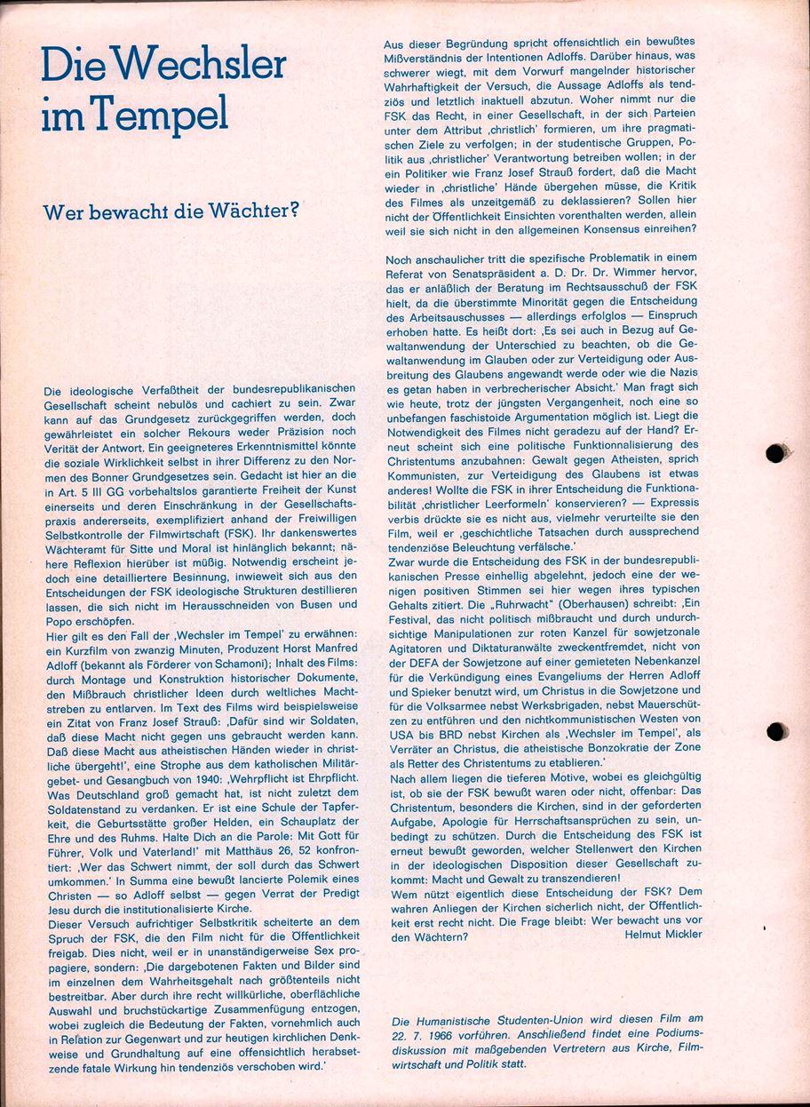 Heidelberg_Forum_Academicum212