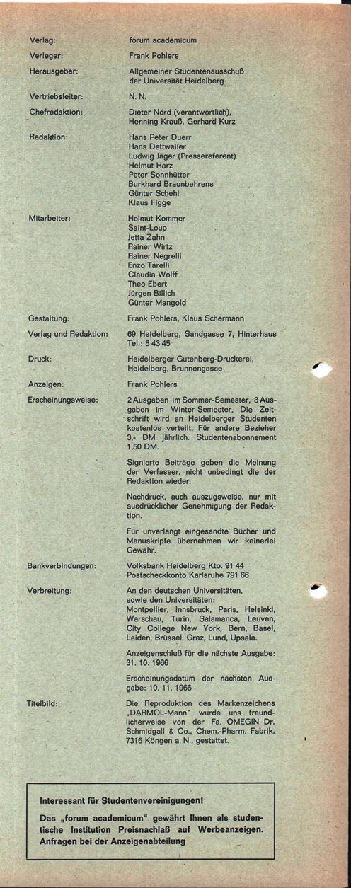 Heidelberg_Forum_Academicum214