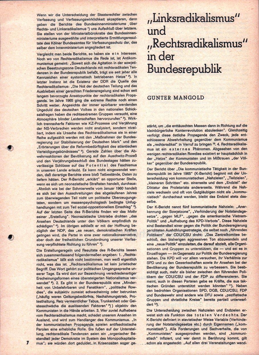 Heidelberg_Forum_Academicum217