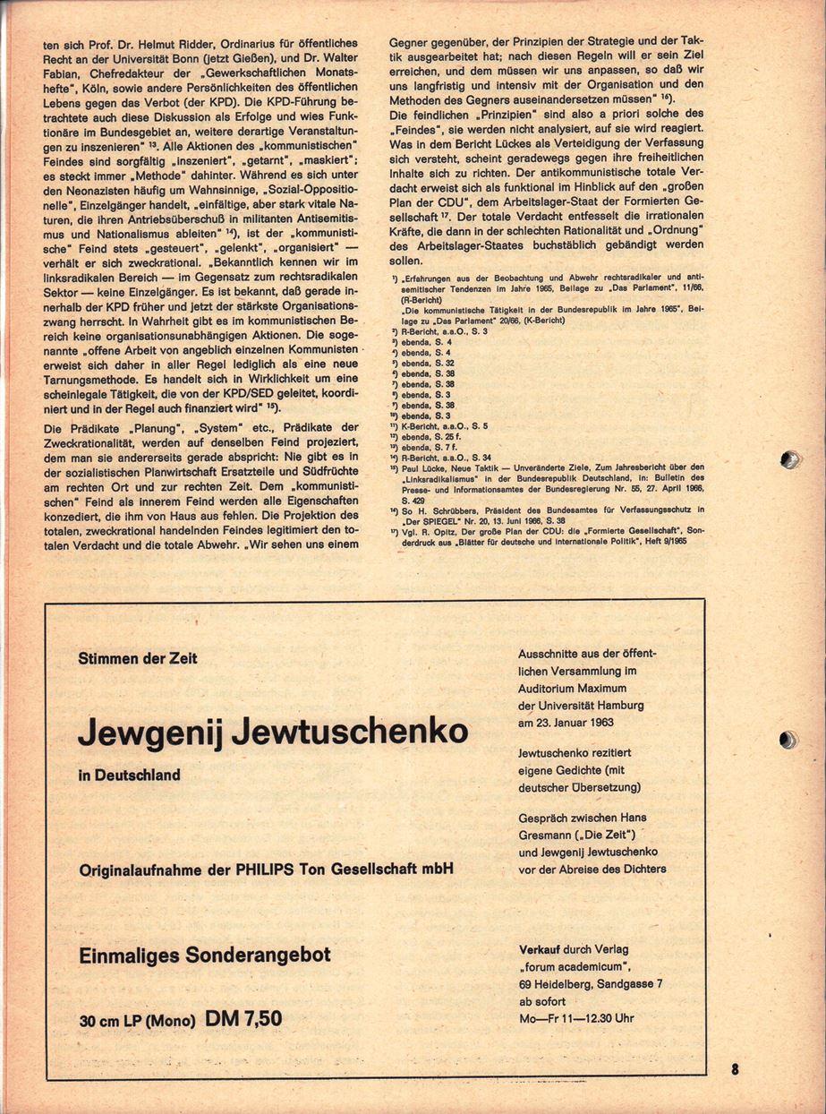 Heidelberg_Forum_Academicum218