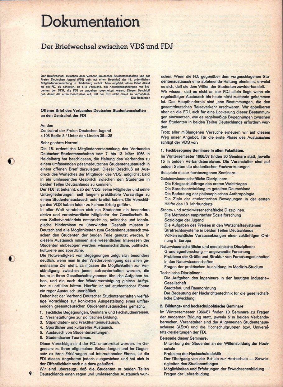 Heidelberg_Forum_Academicum219