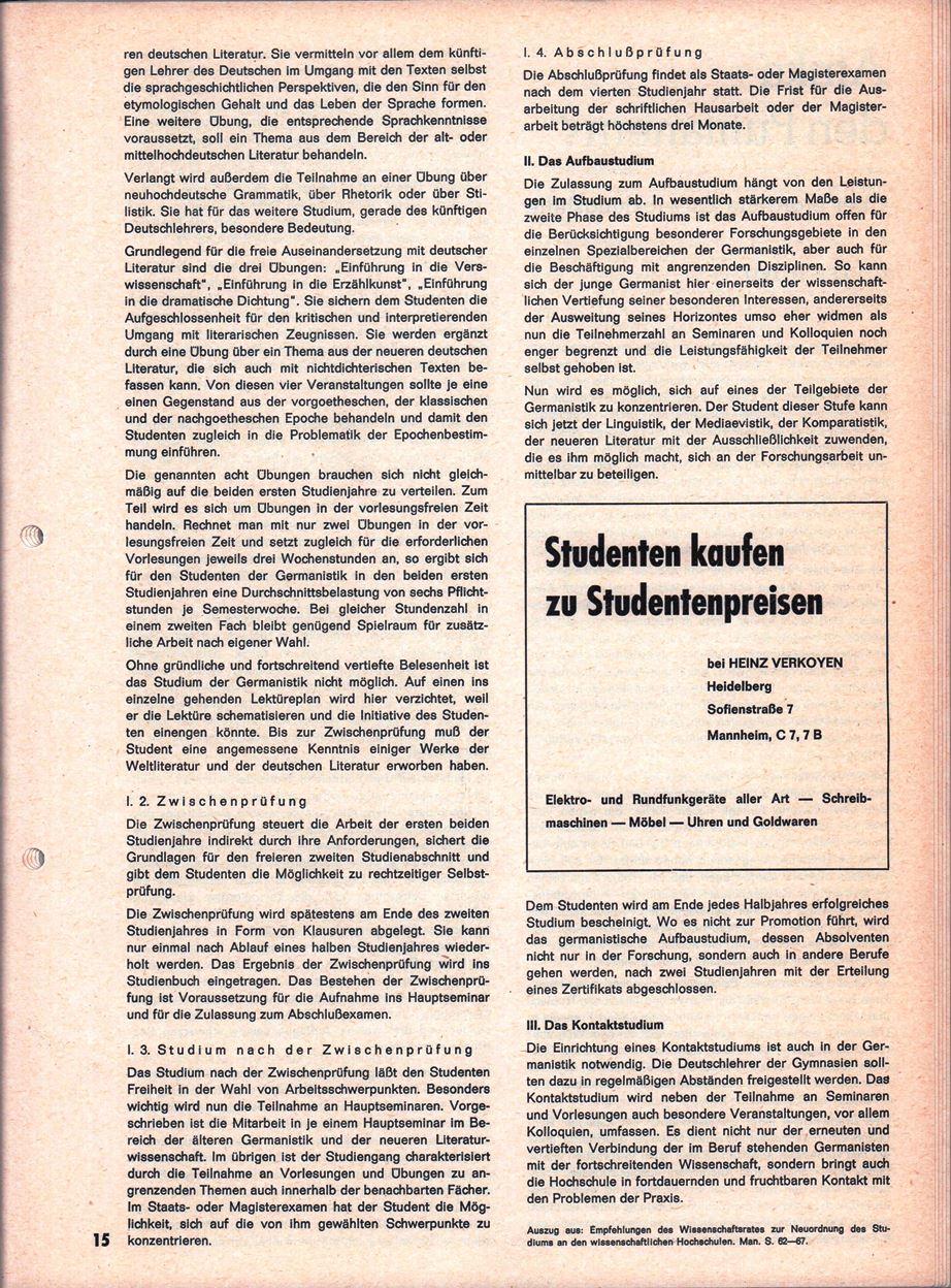 Heidelberg_Forum_Academicum224