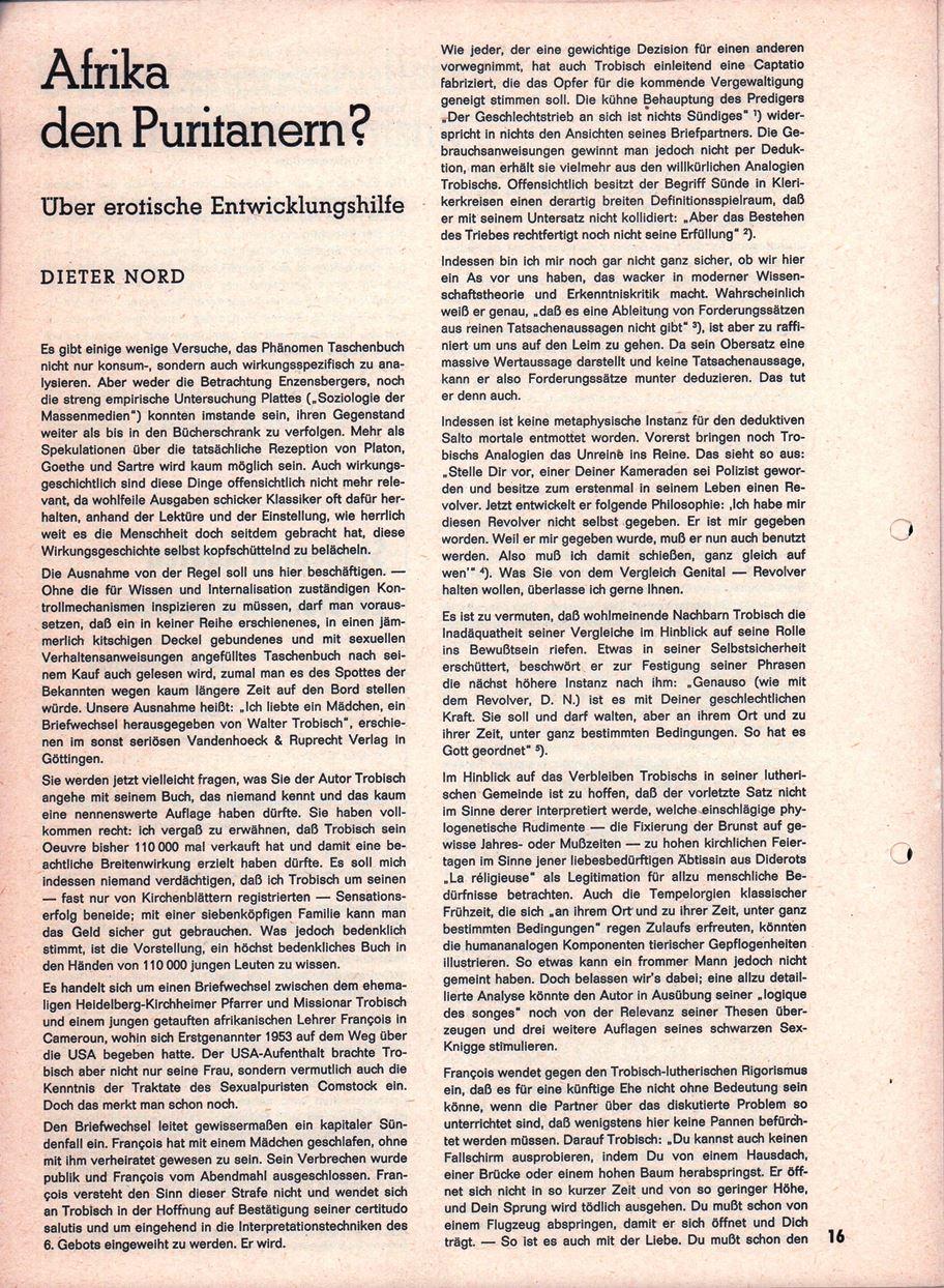 Heidelberg_Forum_Academicum225