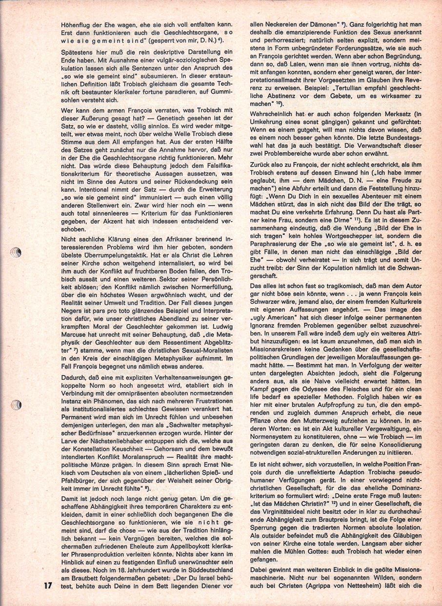 Heidelberg_Forum_Academicum226