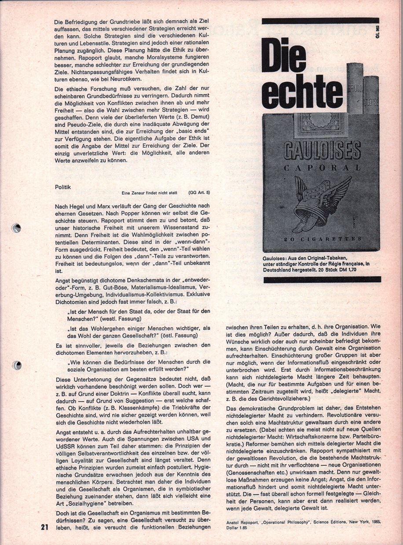 Heidelberg_Forum_Academicum230