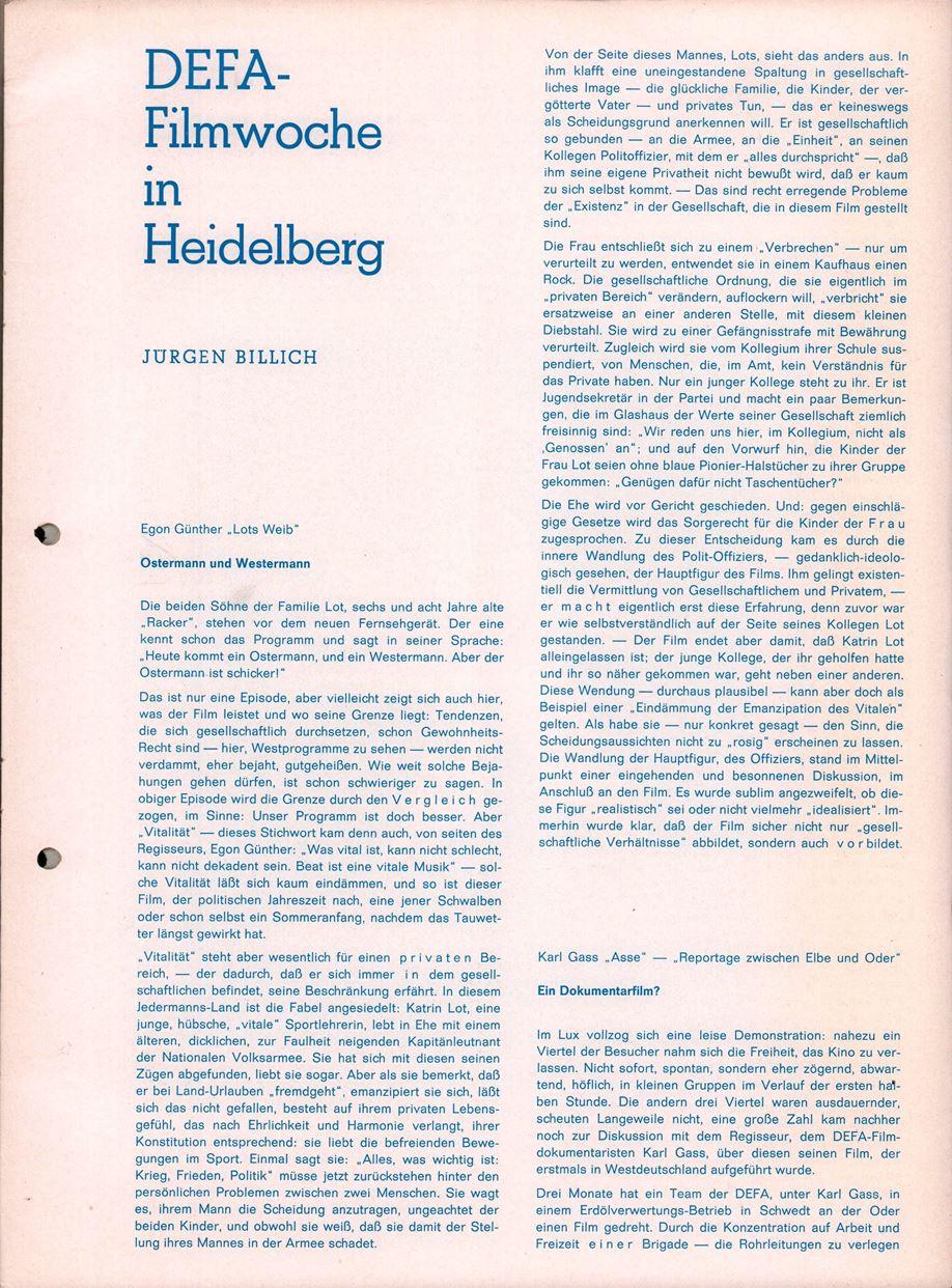 Heidelberg_Forum_Academicum236