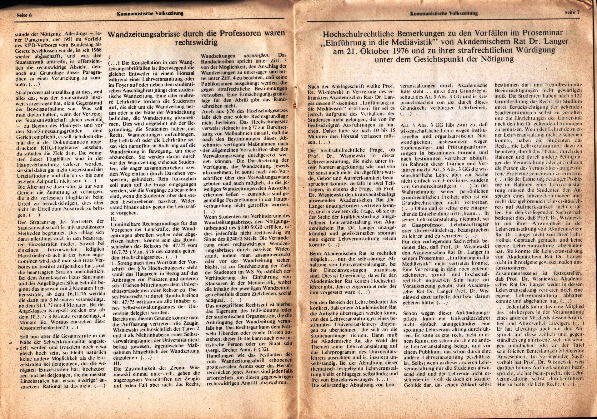 Heidelberg_KHG_1980_Germanistenprozess004