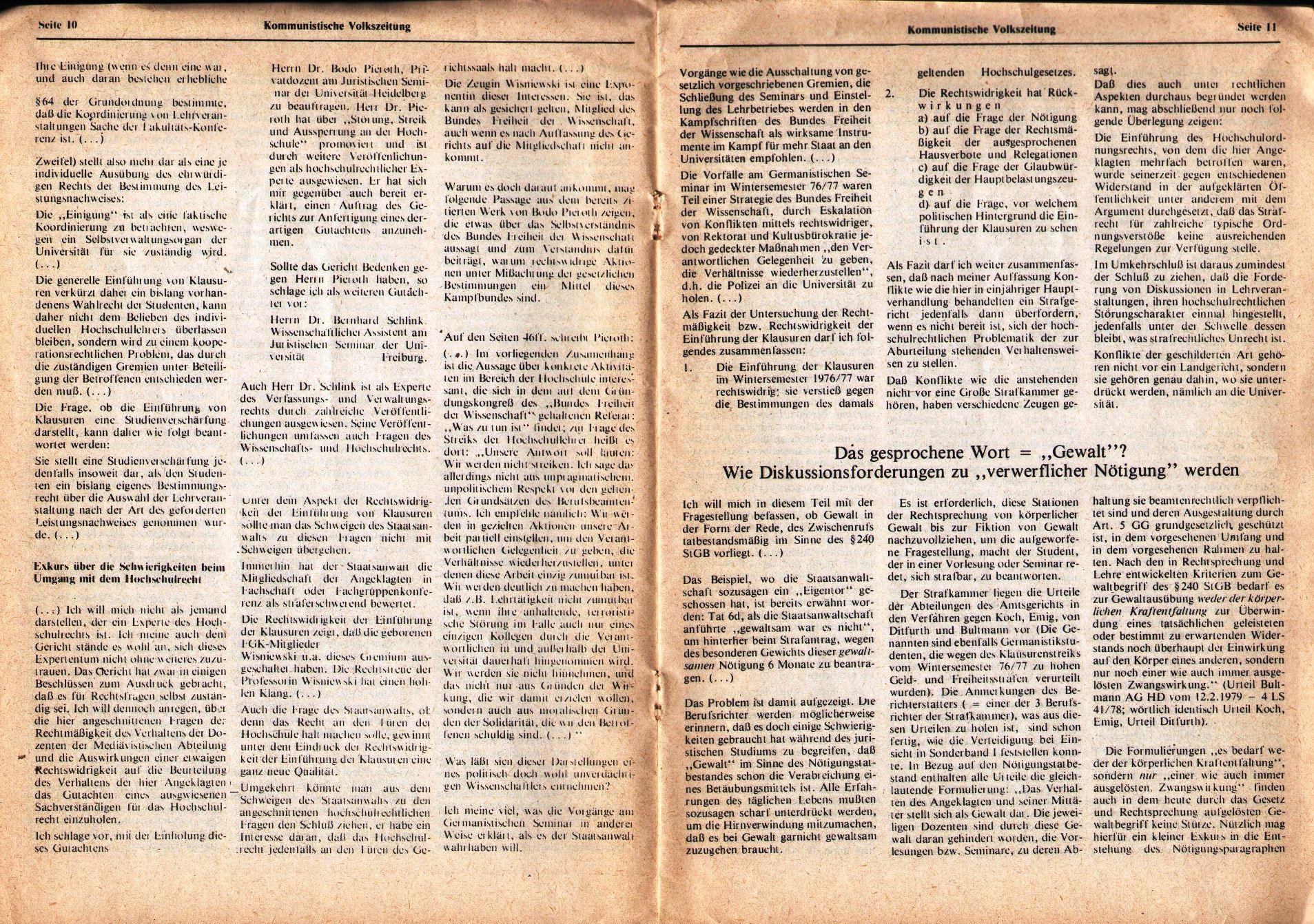 Heidelberg_KHG_1980_Germanistenprozess006