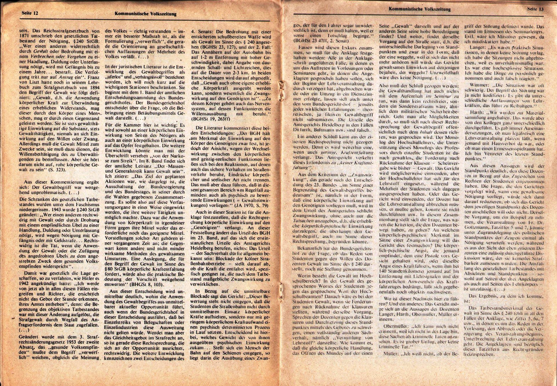 Heidelberg_KHG_1980_Germanistenprozess007