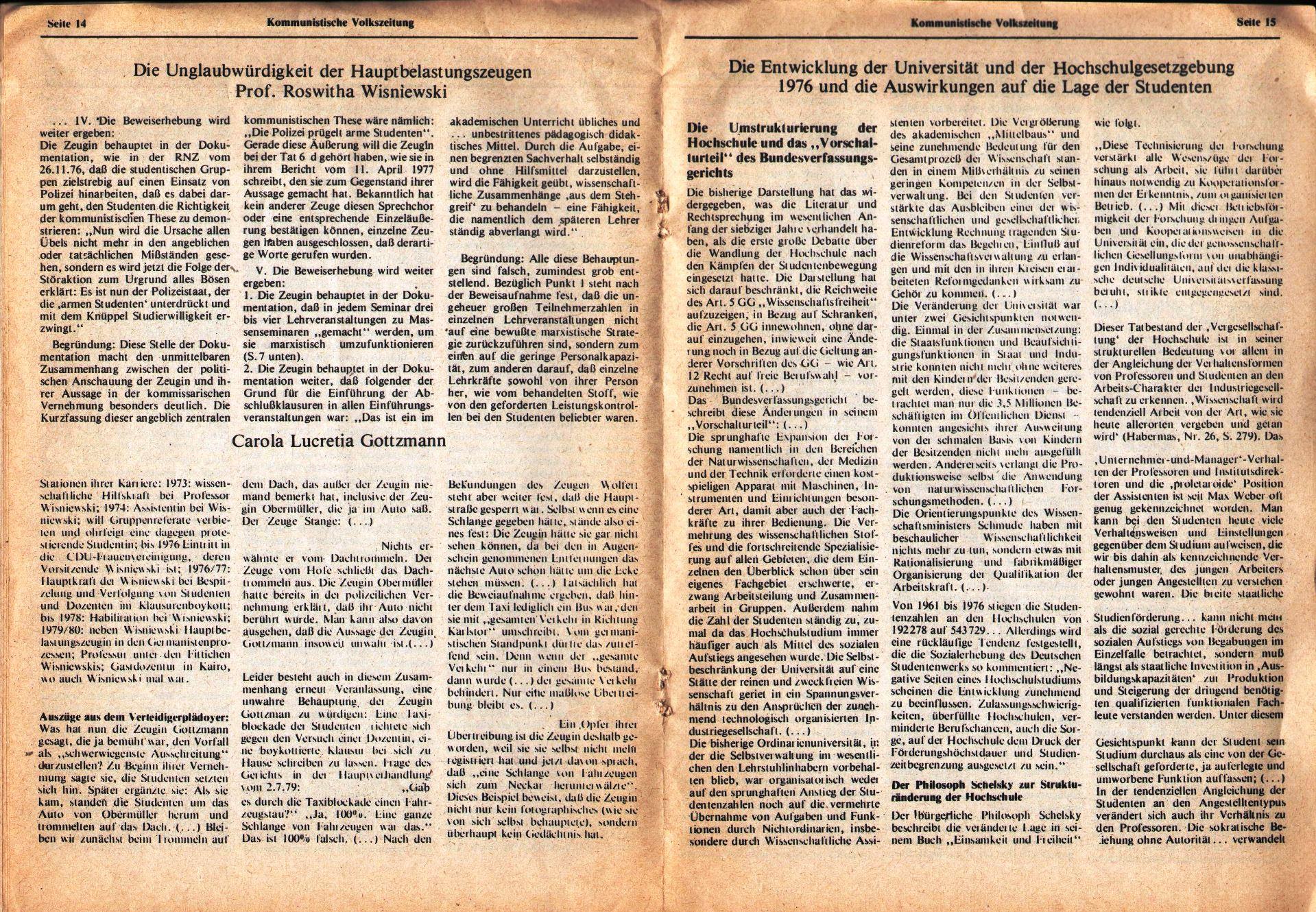 Heidelberg_KHG_1980_Germanistenprozess008