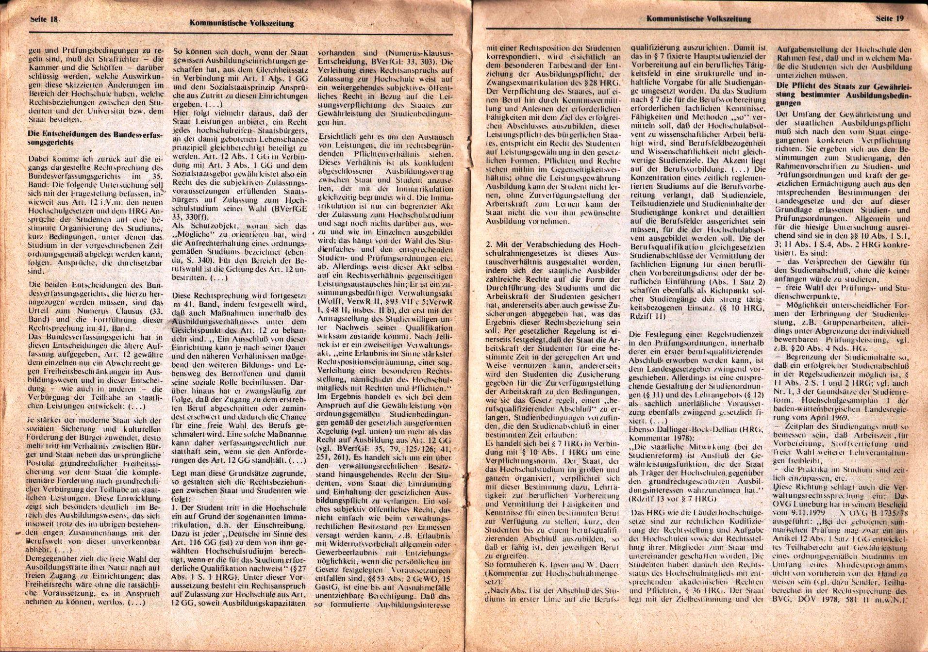 Heidelberg_KHG_1980_Germanistenprozess010