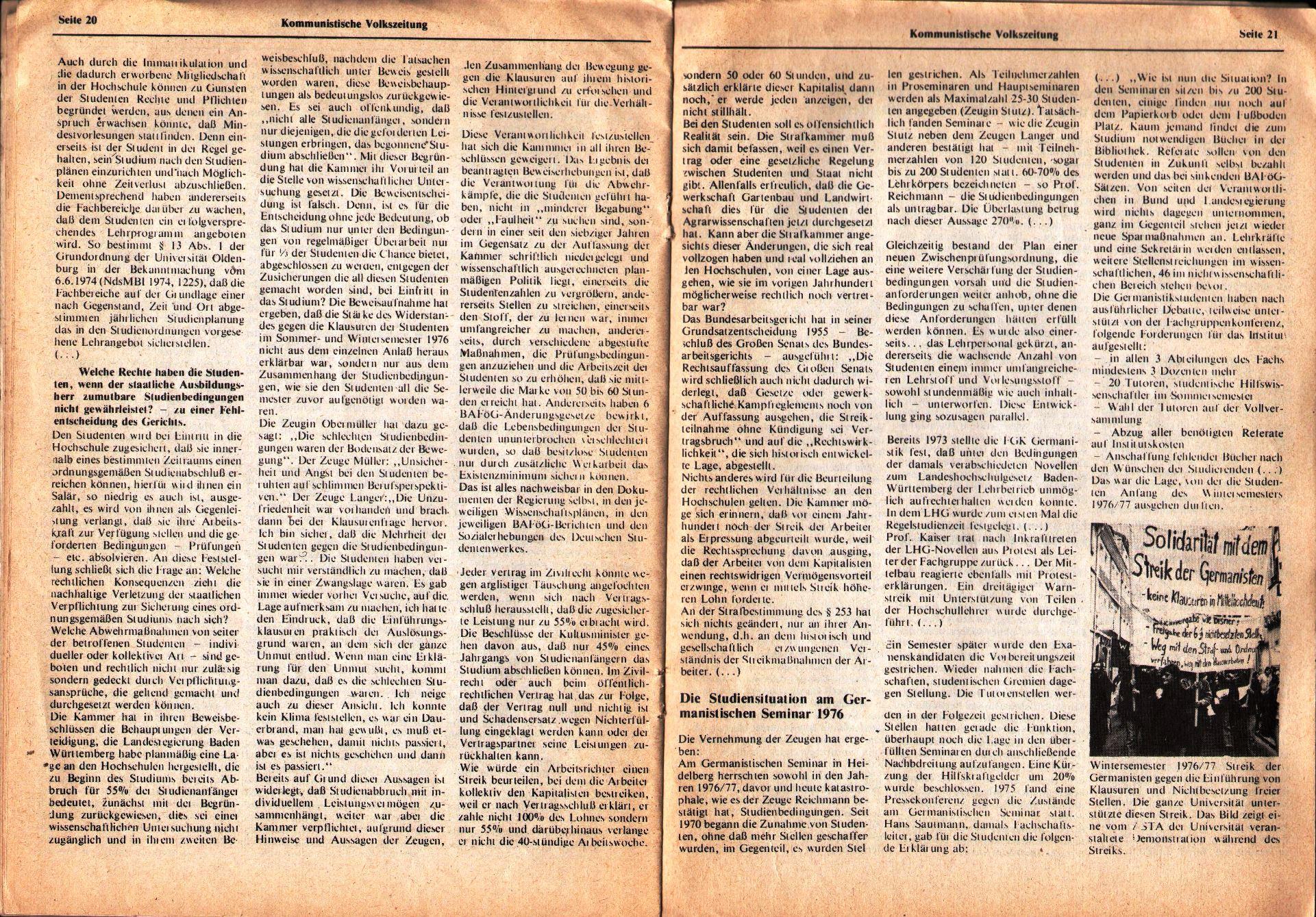 Heidelberg_KHG_1980_Germanistenprozess011
