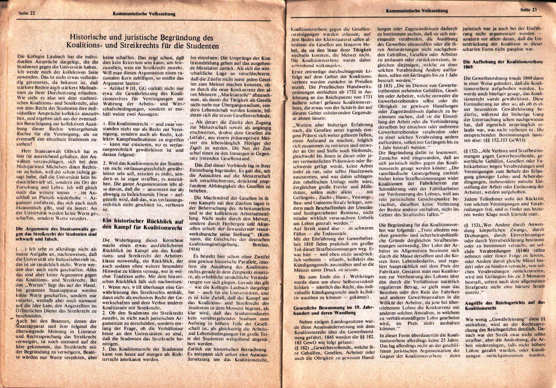 Heidelberg_KHG_1980_Germanistenprozess012