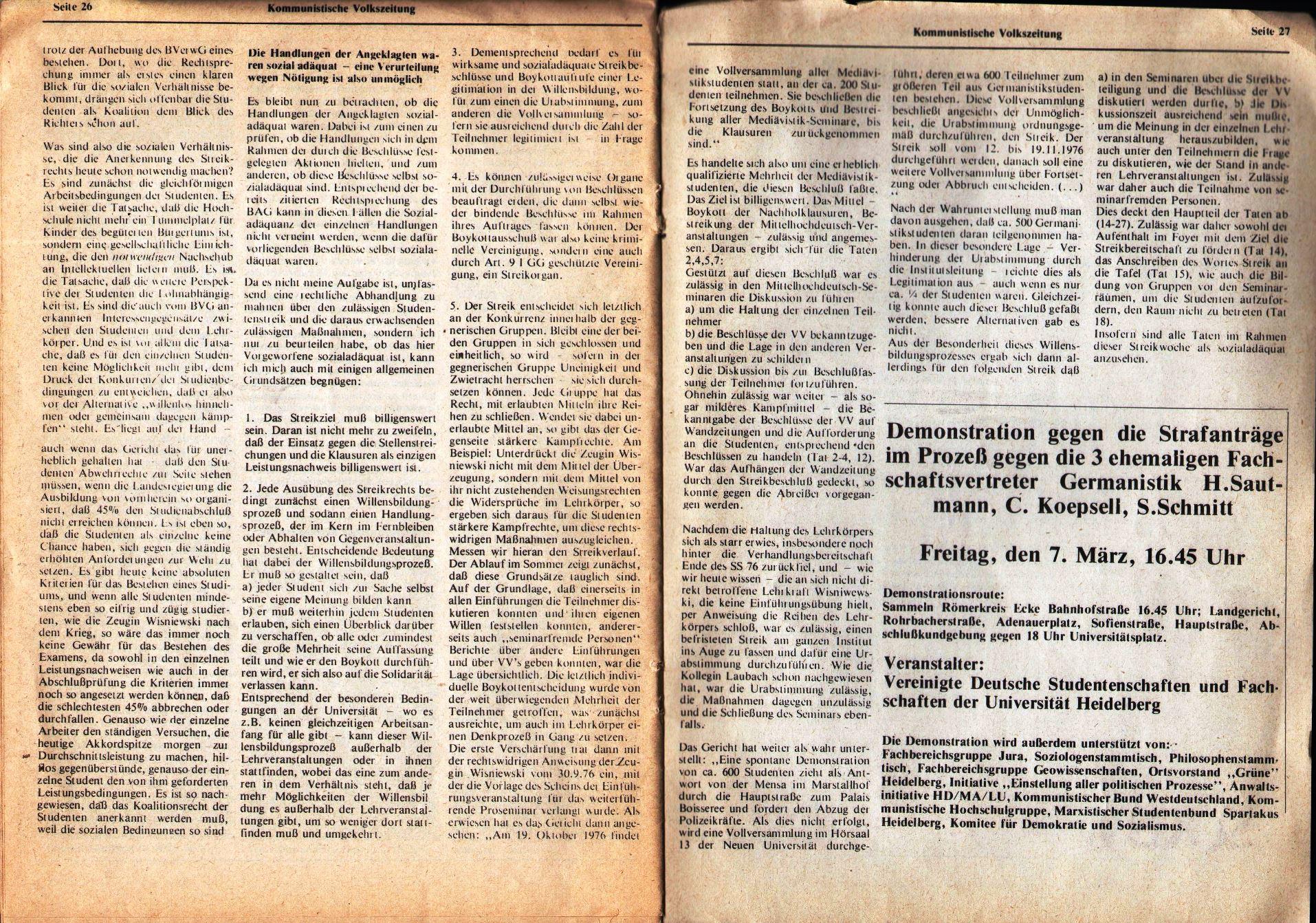 Heidelberg_KHG_1980_Germanistenprozess014