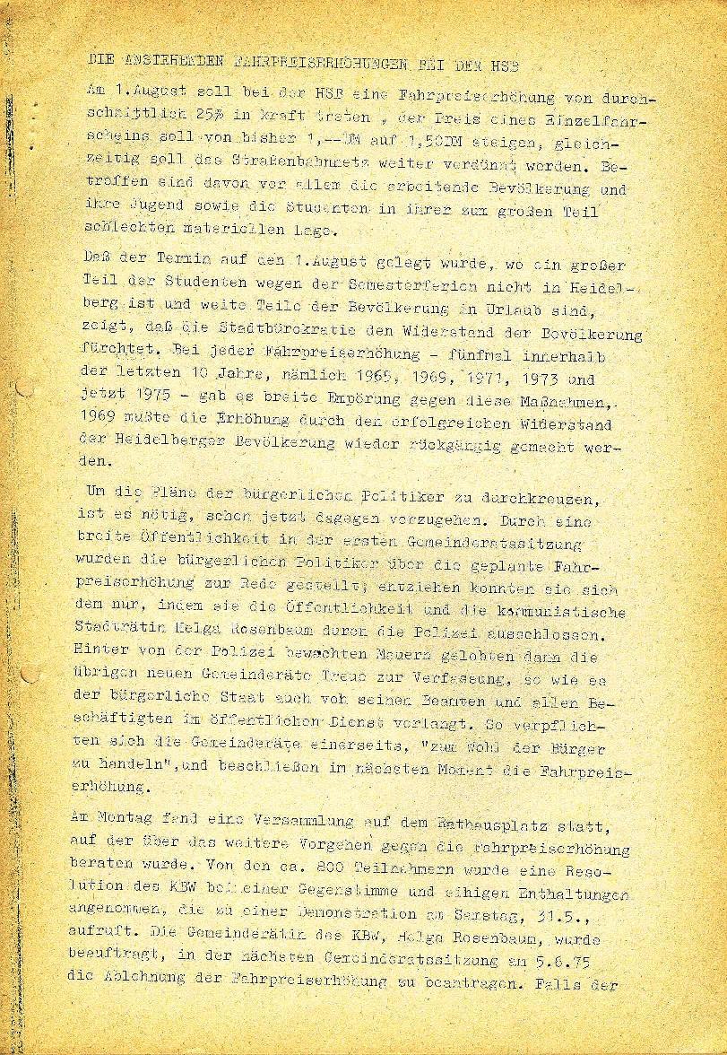 Heidelberg_Historiker142