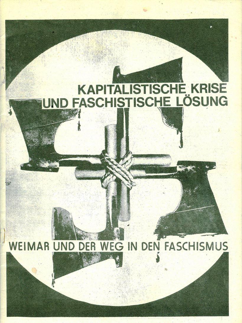 Heidelberg_Historiker198