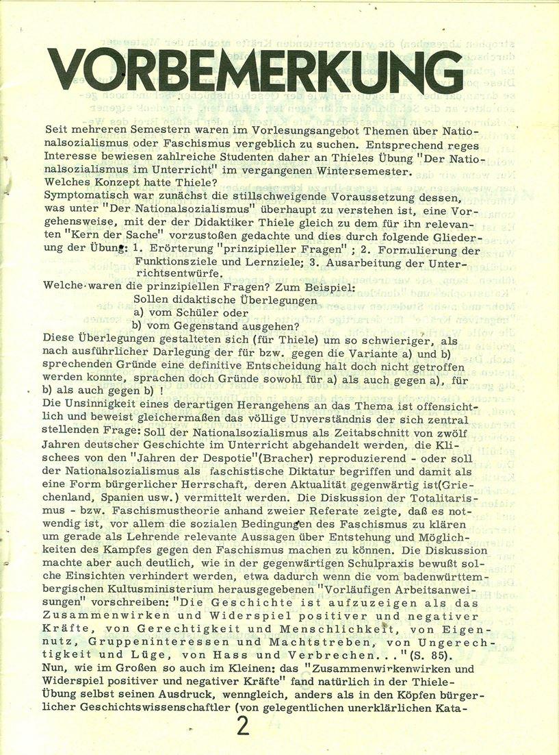 Heidelberg_Historiker200