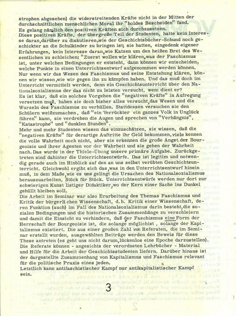 Heidelberg_Historiker201