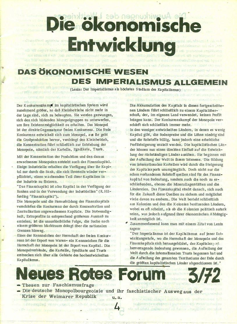 Heidelberg_Historiker202
