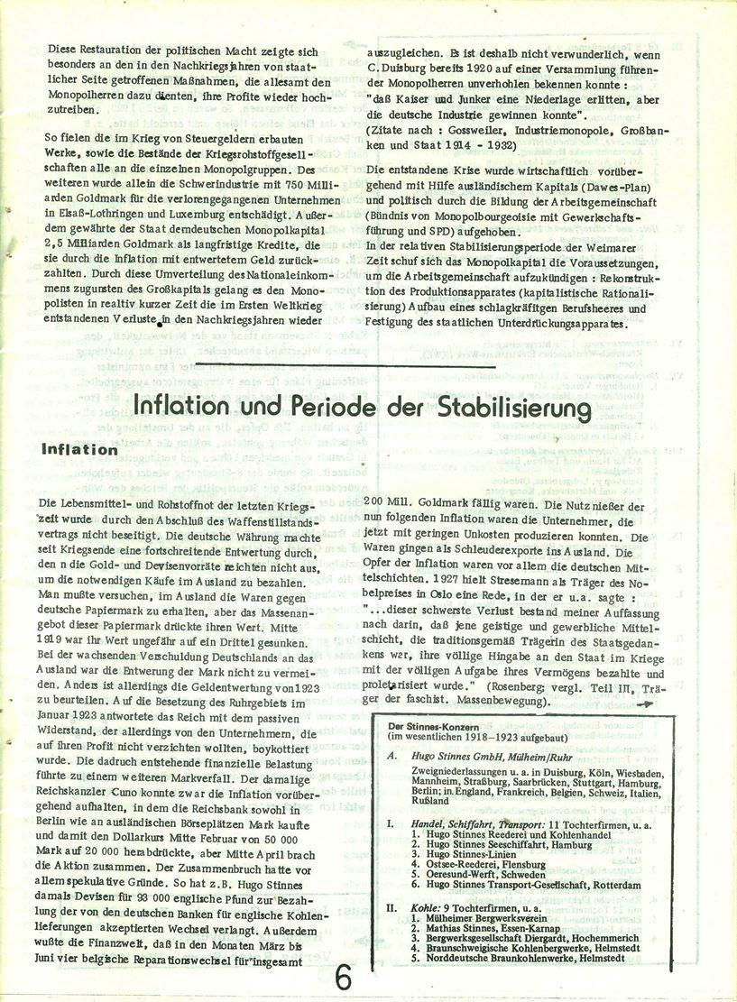 Heidelberg_Historiker204