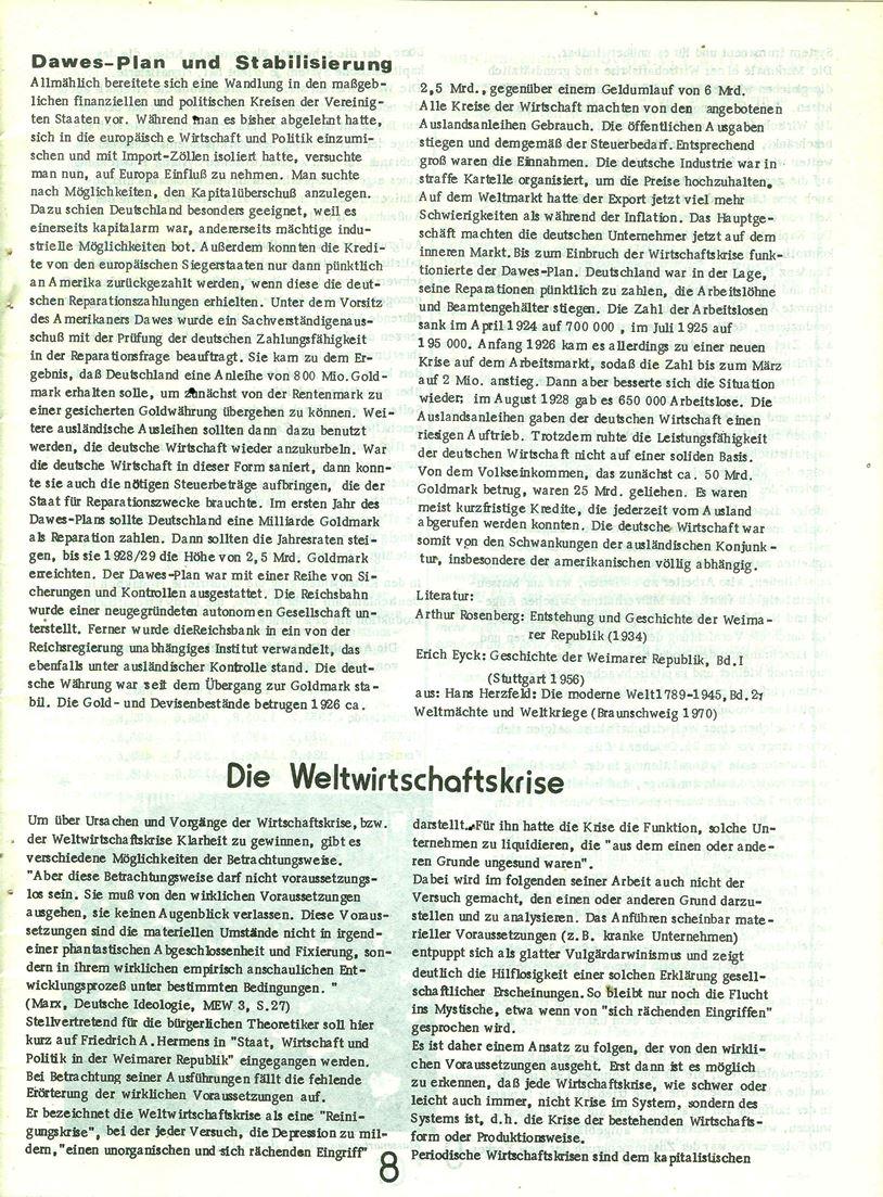 Heidelberg_Historiker206