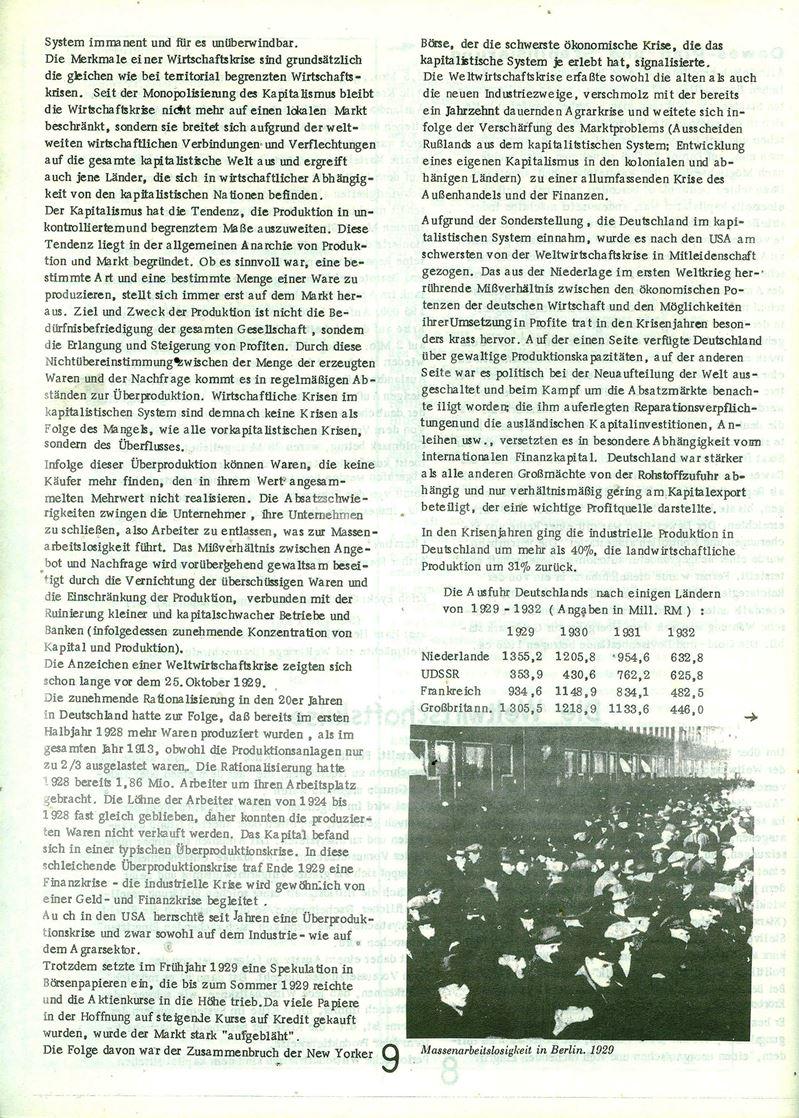 Heidelberg_Historiker207