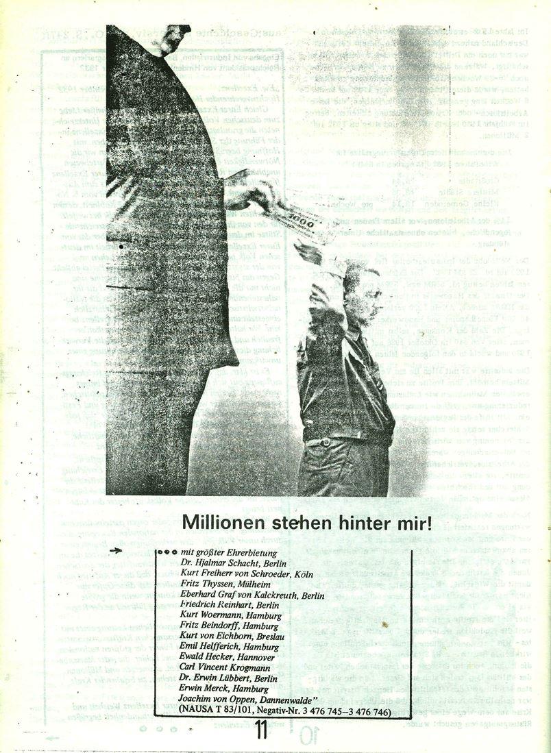 Heidelberg_Historiker209