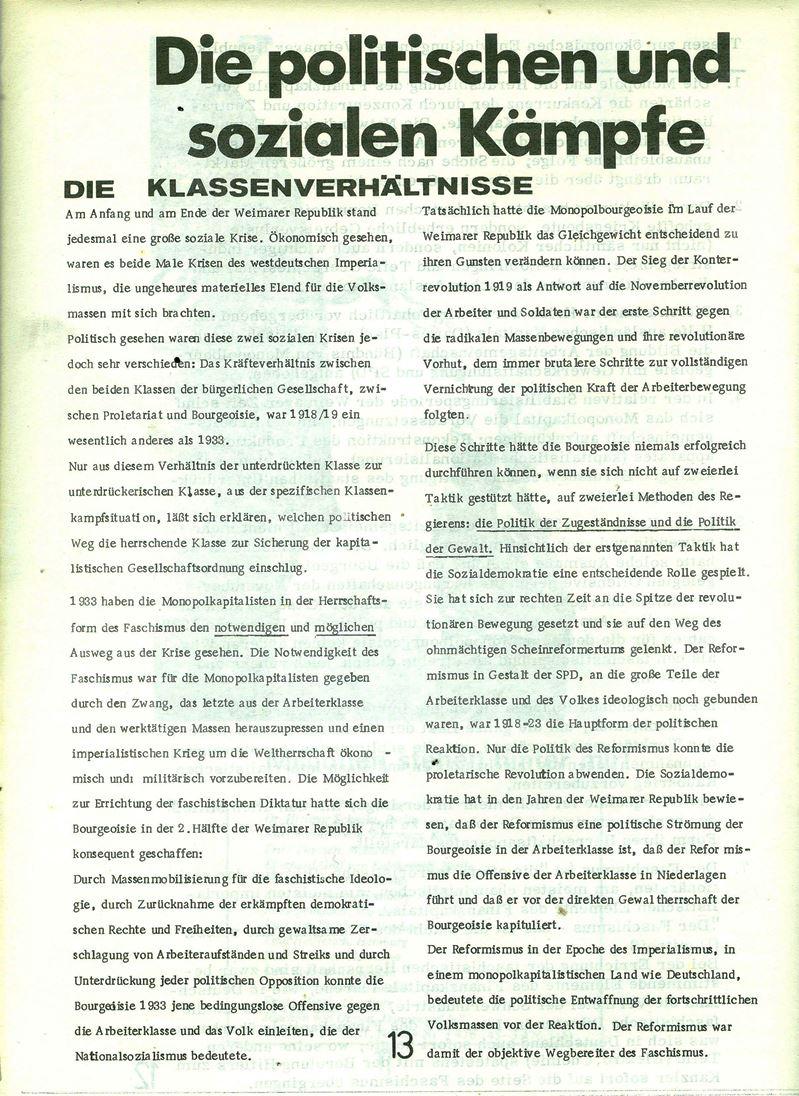 Heidelberg_Historiker211