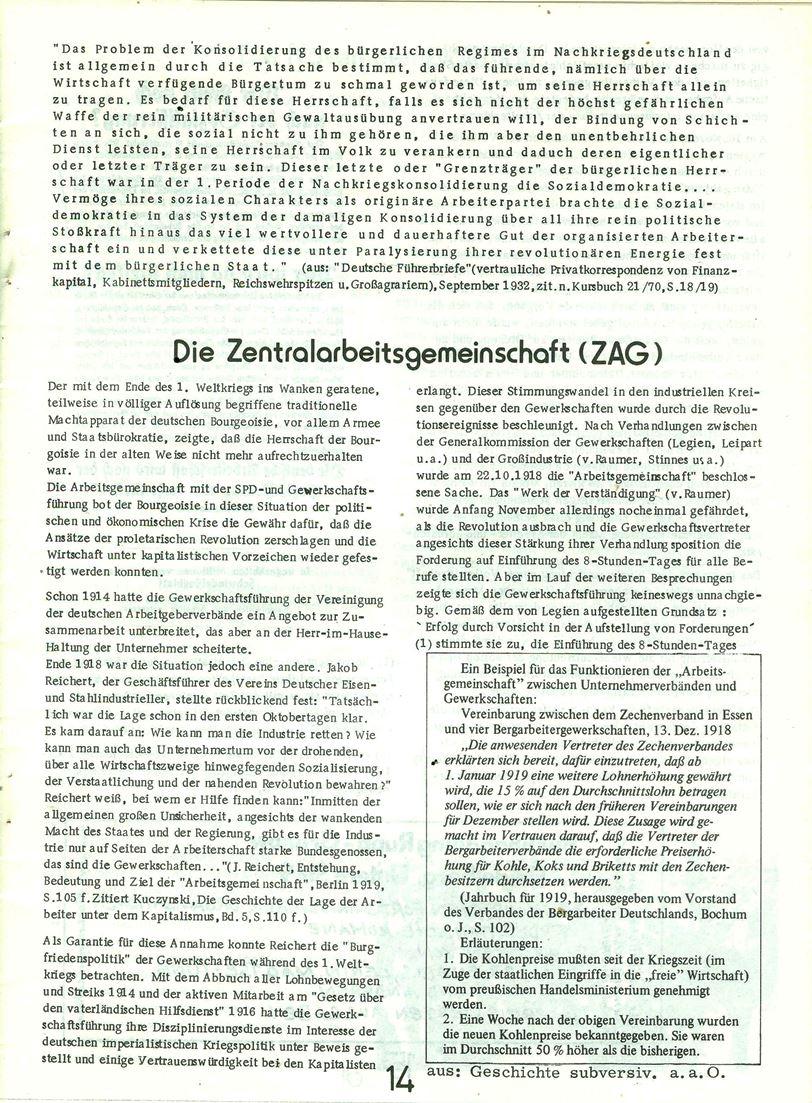 Heidelberg_Historiker212