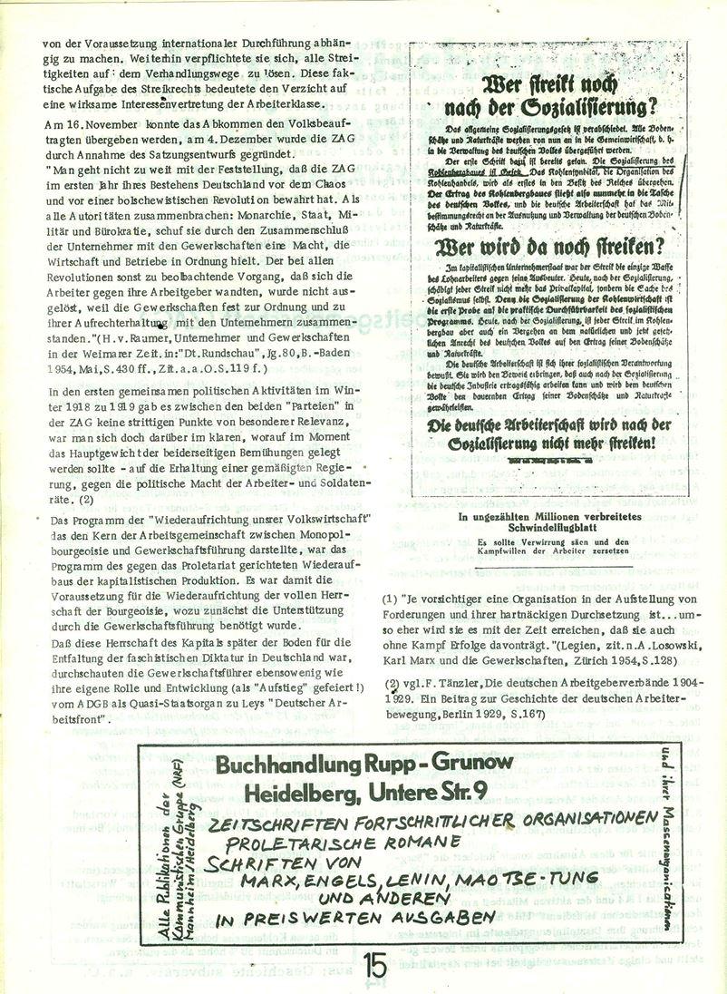 Heidelberg_Historiker213