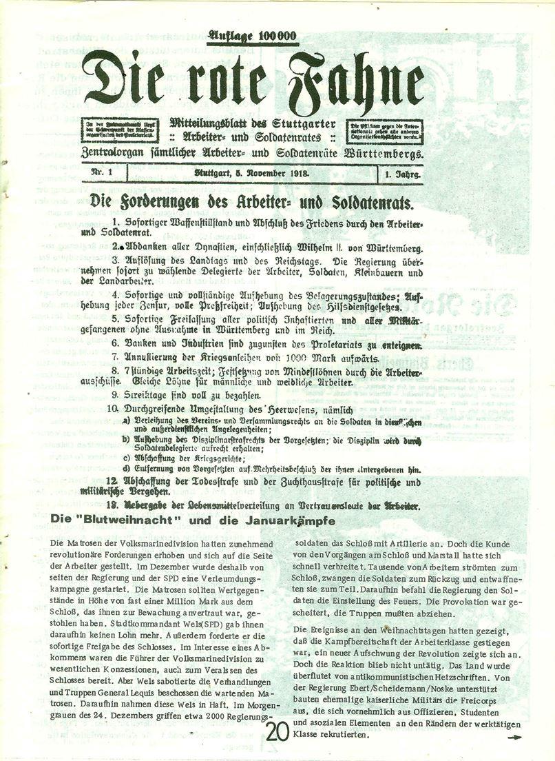 Heidelberg_Historiker218