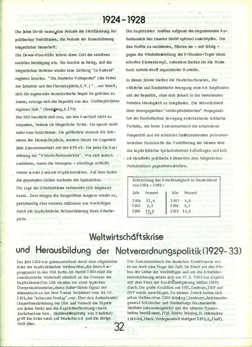 Heidelberg_Historiker230
