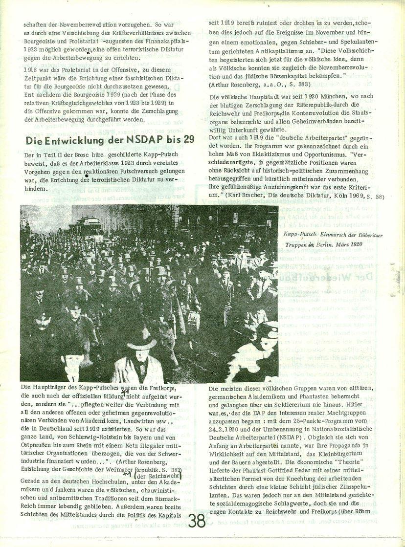 Heidelberg_Historiker236