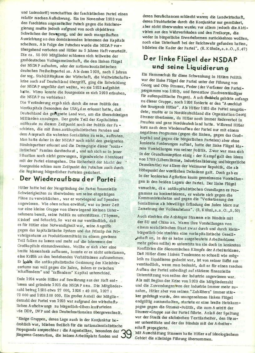 Heidelberg_Historiker237