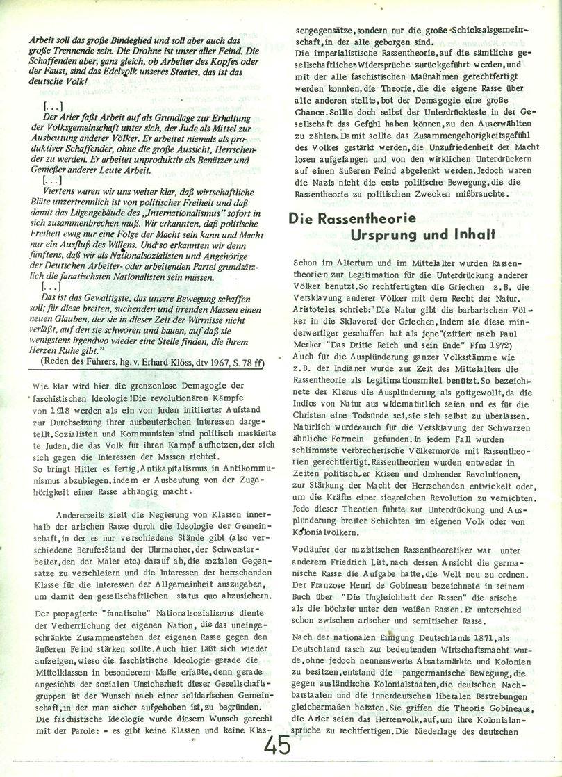Heidelberg_Historiker243