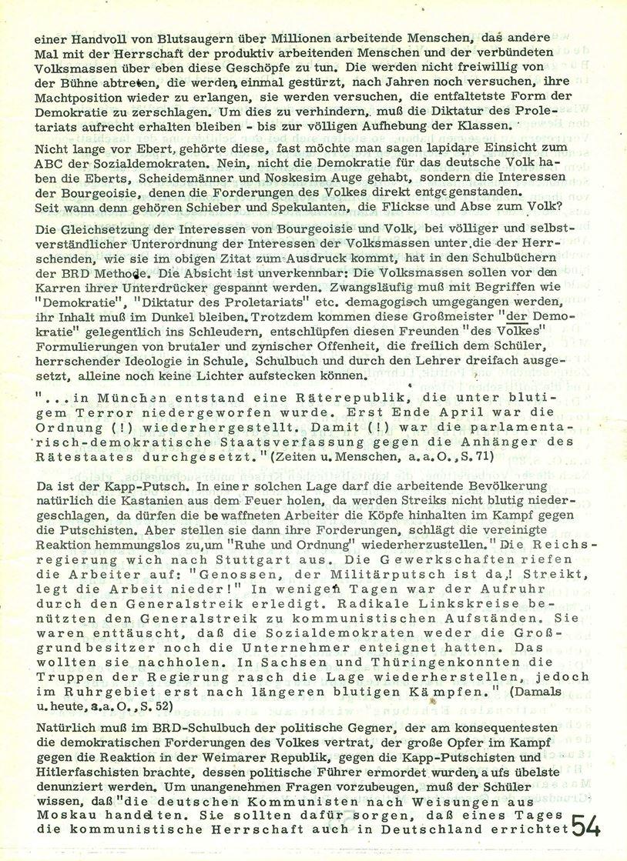 Heidelberg_Historiker252