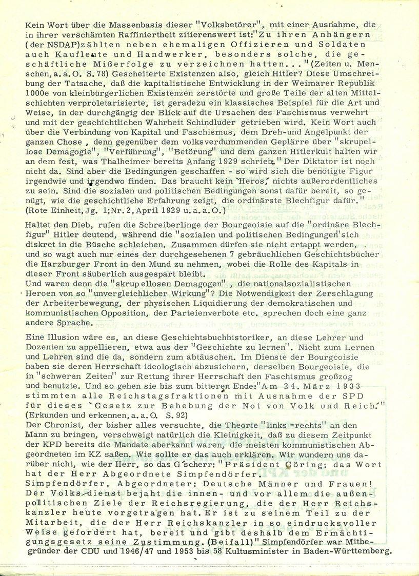 Heidelberg_Historiker254