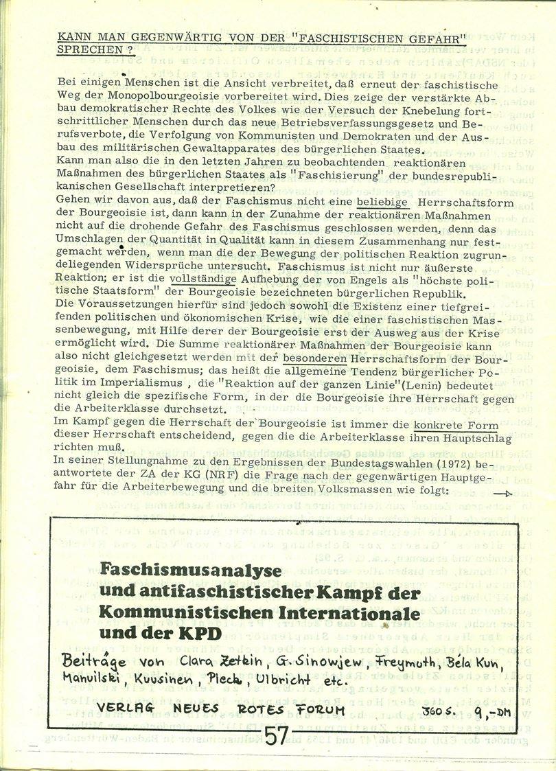 Heidelberg_Historiker255