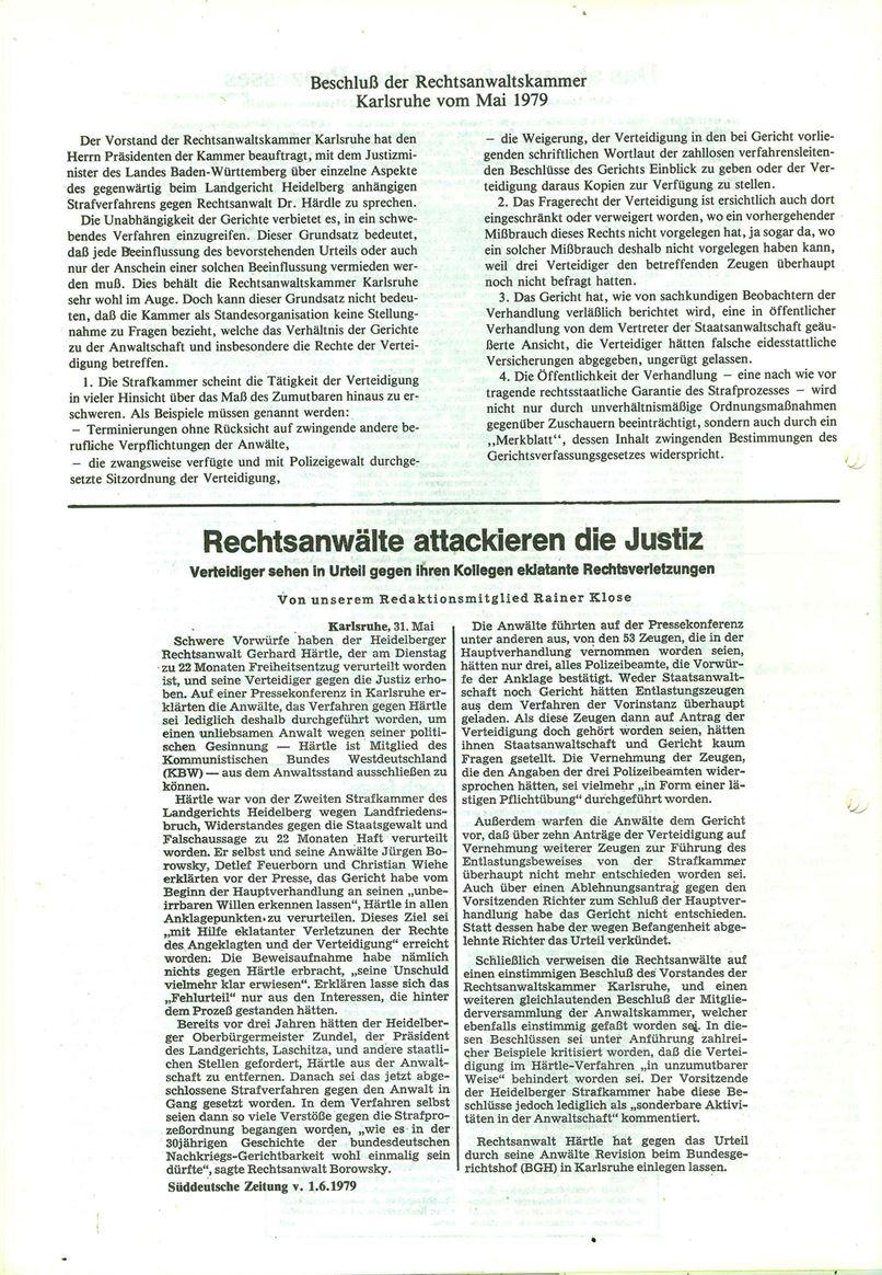 Heidelberg_Haerdle010