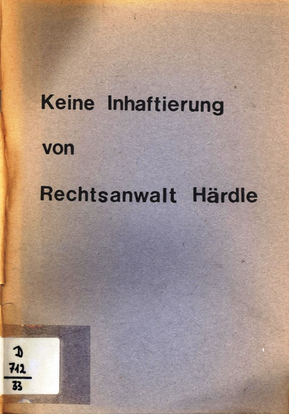 Heidelberg_Haerdle047