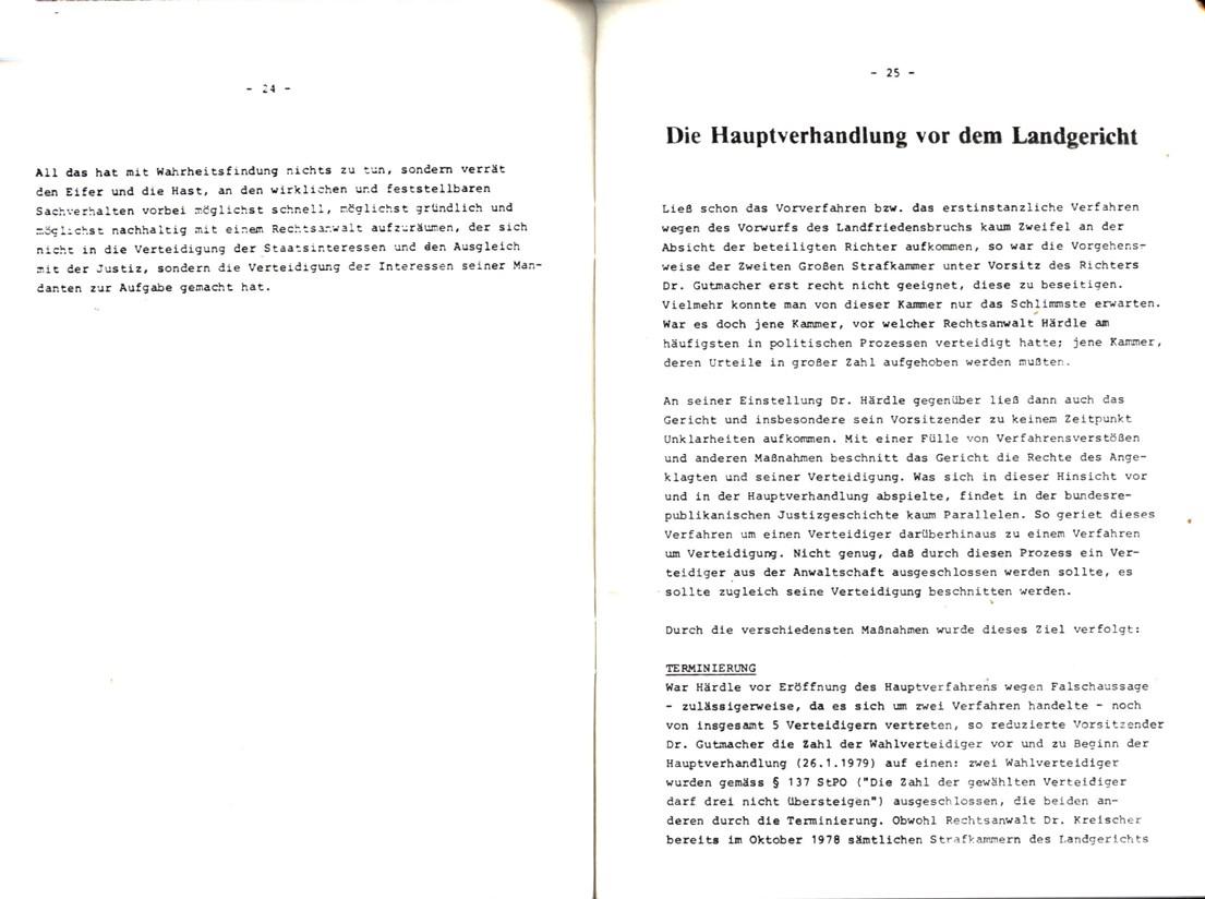 Heidelberg_Haerdle060