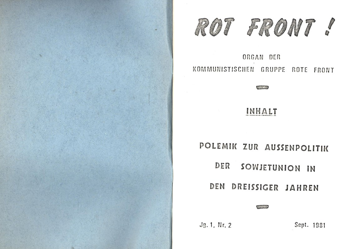 Heidelberg_Rote_Front041