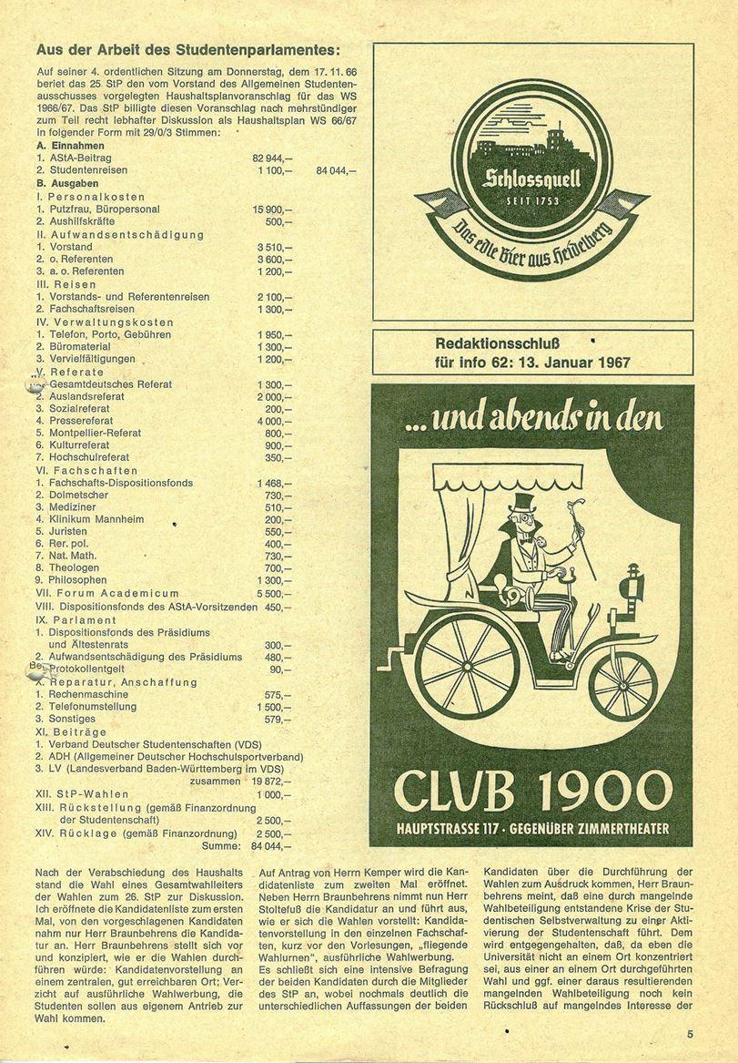Heidelberg_1966_005