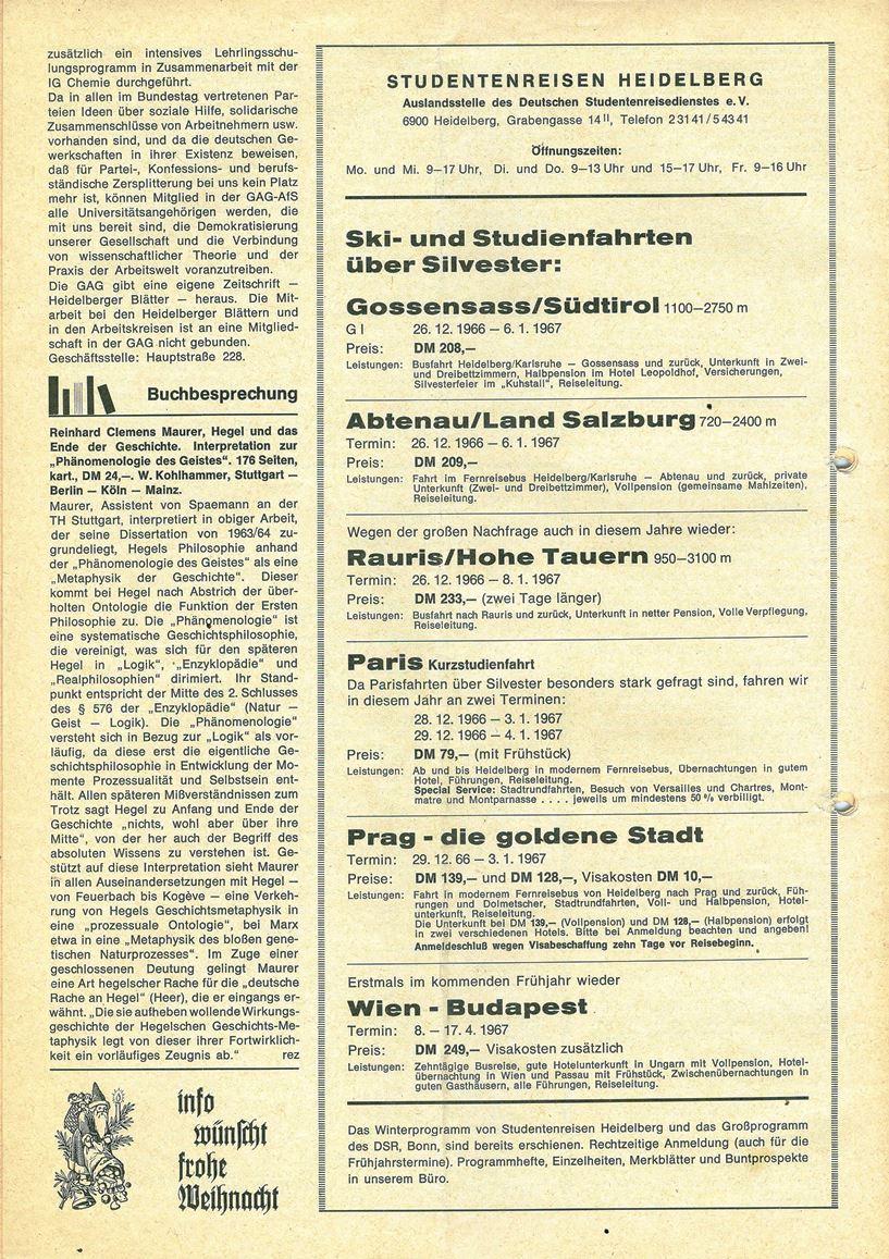 Heidelberg_1966_016