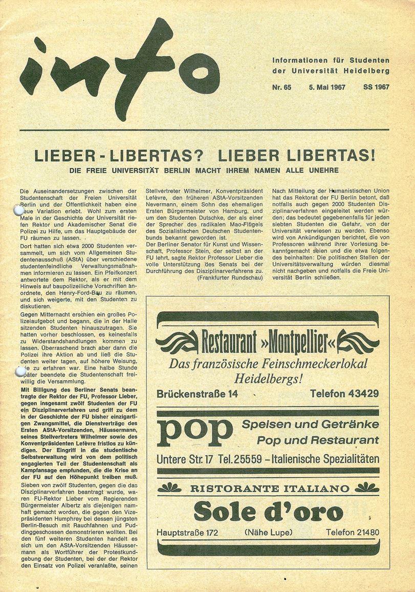 Heidelberg_1967_001